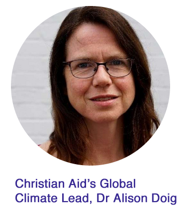 2050 climate laws comment christian aid