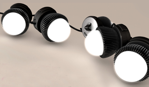 ALIS led light1