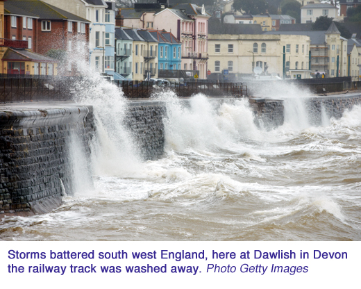 Climate Resilience GettyImages-469057158 Dawlish Devon 002 copy