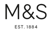 M-and-S-Logo copy