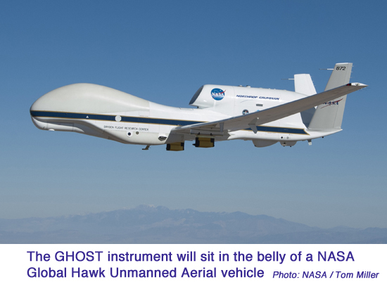 NASA scot instrument1 copy copy