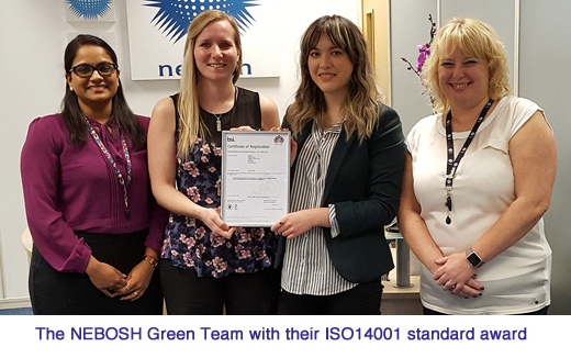 NEBOSH green teammain