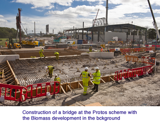 Protos New bridge copy