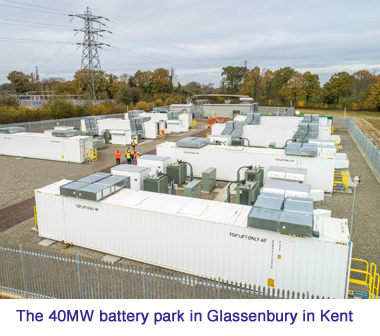 VLC energy Glassenbury site copy