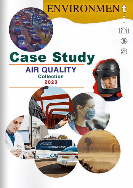 air quality case study 2020 main
