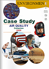 air quality case study 2020 web banner