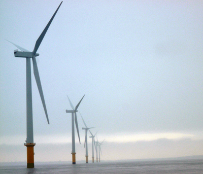 allen  york renewable jobs windfarm web