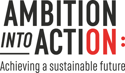 ambition-into-action-logo-primary-colour-rgb