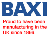 baxi button web