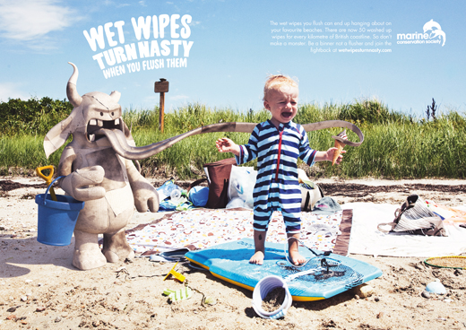 beach wet wipes1