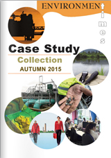 case study autumn 2015 web f cover