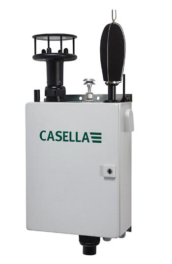 casella Guardian2-Particulate-Noise-WSD-1 2