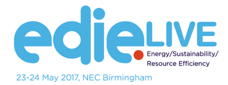 edielive 2017 banner