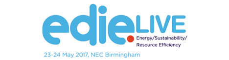 edielive 2017 banner2