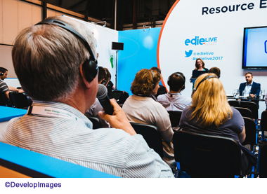 edielive seminarDevelopImages-Edie2017 digires-278 copy