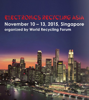 electronics recycling asia main
