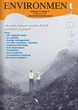 env times 17.1 cover web