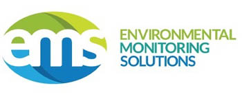 environmental-monitoring-solutions