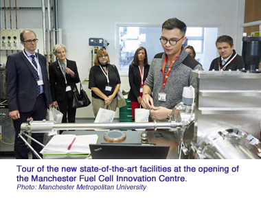 manc fuel cell innovation1 copy