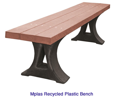 marshalls bench main