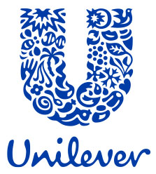 political awards unilever
