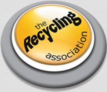 recycling assn logo of
