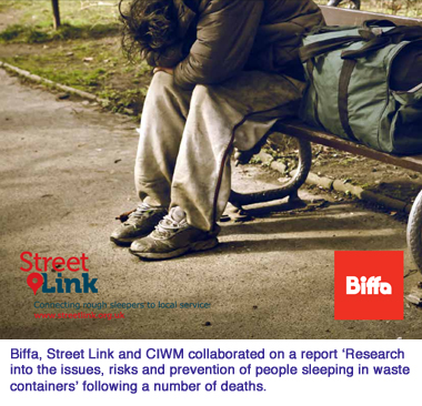 rough sleepers bins main copy