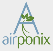 rushlight awards 2018 airponix