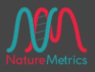 rushlight awards 2018 natuermetrics