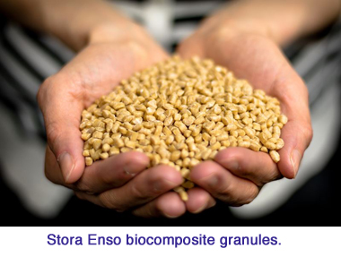 stora enso biocomposite granuales copy