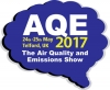 AQE 2017 (The Air Quality & Emissions Show)