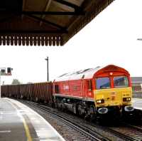 2 million road miles saved with three new rail freight aggregate contracts