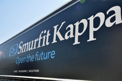 Packaging giant Smurfit Kappa to participate in European project on hydrogen energy storage