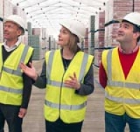 New warehouse for Monmouthshire brewery will save 330,000 km of lorry journeys