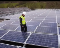Pressure mounts for Government to rethink attacks on rootop solar
