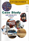 Air Quality Case Study Collection 2020 - read digital edition