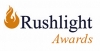Rushlight Awards 2020-21