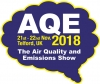 Air Quality & Emissions Show (AQE)