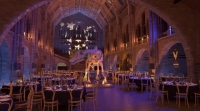 Natural History Museum celebrates decade of £11m in energy savings