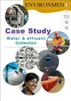 Water & Effluent Case Study Collection - read our digital edition