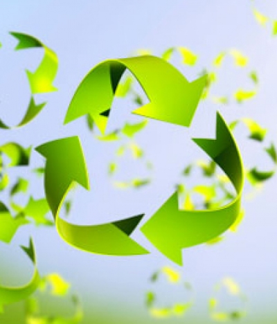 Confused about recycling? Then throw in general waste say Association