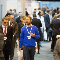 Water, Wastewater and Environmental Monitoring trade show set to be big